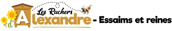 Apiculteur éleveur dans le Val d'Oise et les Yvelines